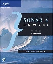Sonar 4 Power!