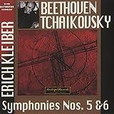 """Afficher """"Symphonie n°5"""""""