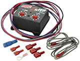 MSD Ignition 8732 Digital 2-Step Rev Control