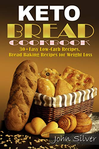 40 Best Bread Baking Books of All Time - BookAuthority