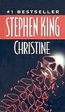 Christine, Stephen King, 0812407083