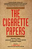 The Cigarette Papers, , 0520205723