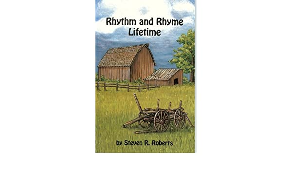 Rhythm and Rhyme Lifetime, Hometown Poetry and Song