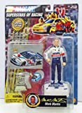 Nascar Superstars of Racing - Mark Martin