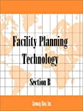 Facilities Technology Planning - Section B, McKinley Conway, 0910436584