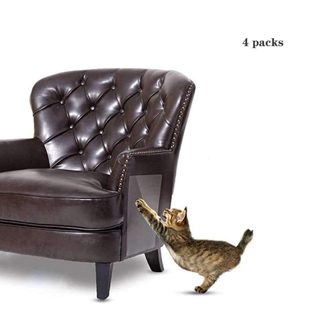 QBYLYF Cinta Disuasoria Antiarañazos para Gatos, Ayuda para ...