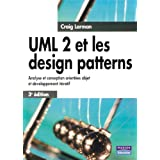 Uml 2 et design patterns   3/e
