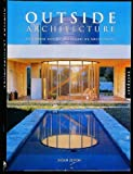 Outside Architecture, Susan Zevon, 1840002379