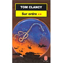 Sur Ordre 2 (Ldp Thrillers) (French Edition)