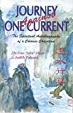Journey Against One Current, Zhi-Dao J. Duan, 0878082735