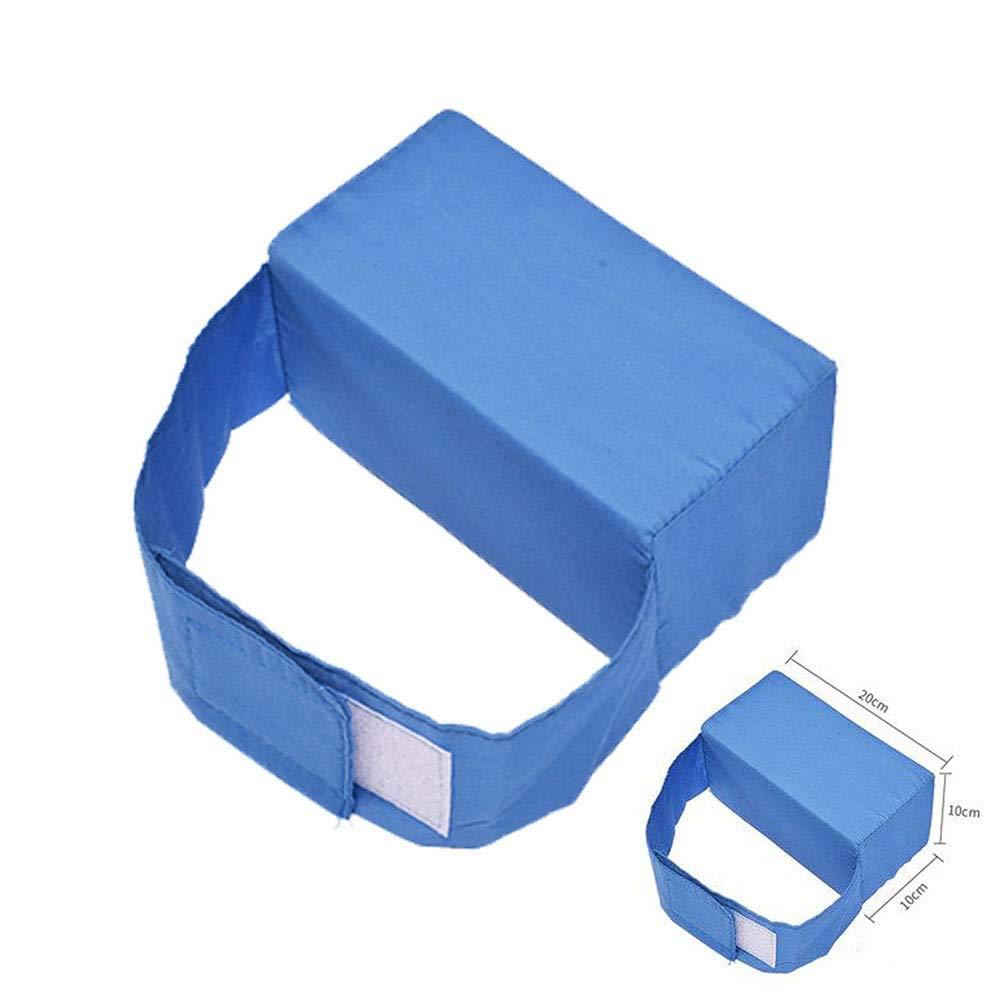 healifty almohadillas de protección contra los Escarres en ...