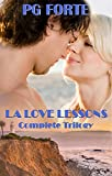 LA Love Lessons: The Complete Trilogy