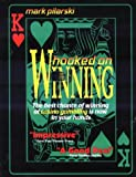 Hooked on Winning, Mark Pilarski, 0965321401