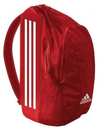 Amazon.com: adidas AA5147238 - Bolsa para equipo de lucha ...