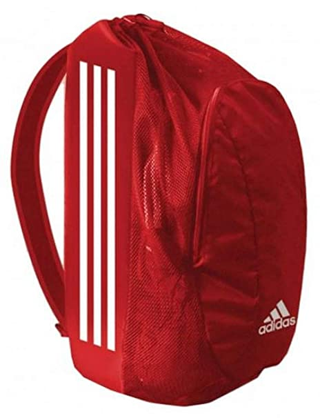 7ab72bf336b8 Amazon.com  adidas Wrestling Gear Bag