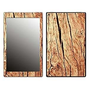 """Motivos Disagu Design Skin para Amazon Fire HD 10: """"Holz No.3"""""""