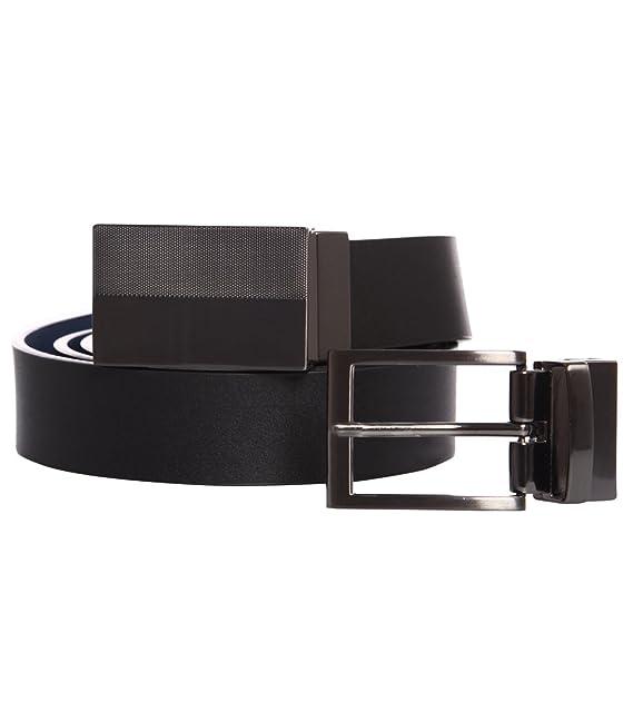38181fe5cf59 Devred - Coffret ceinture ville 35 mm 110  Amazon.fr  Vêtements et ...