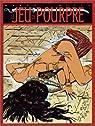 Le Jeu de pourpre, tome 2 : Le corps dispersé