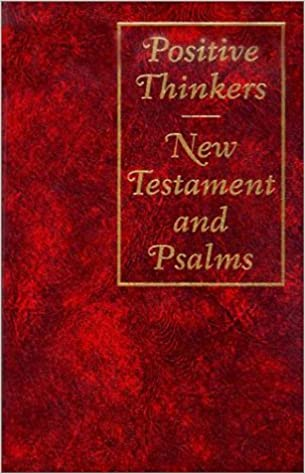 Bibles | Free ebooks & texts library | Page 2