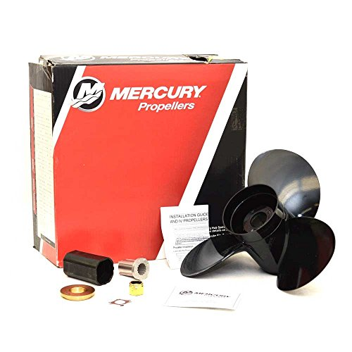 Propellers - Mr  Boat Parts : MrBoatParts has Great Deals on