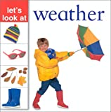 Weather, Nicola Tuxworth and Lorenz Editors, 0754809536