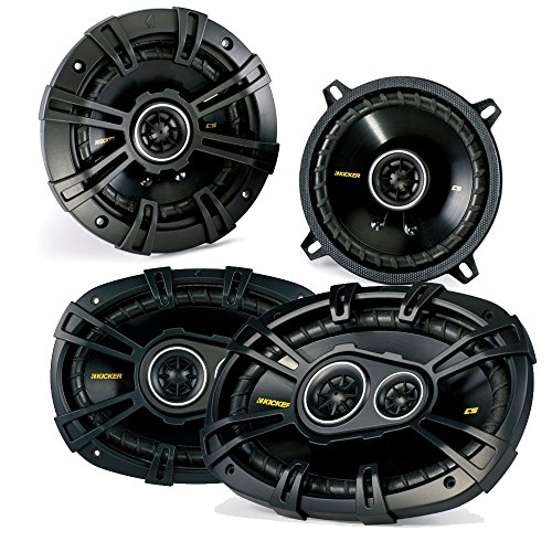 2011 dodge ram speakers - 2