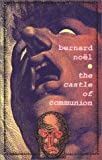 img - for The Castle of Communion (Atlas Press) book / textbook / text book