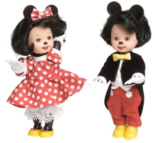 Disney Theme Park Barbies Webnuggetz Com