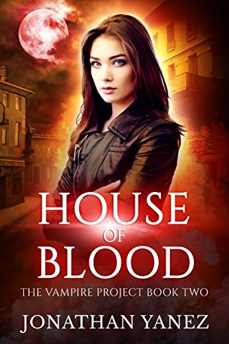 Download for free House of Blood: