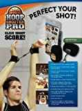 HoopShooter Pro Basketball Training Aids