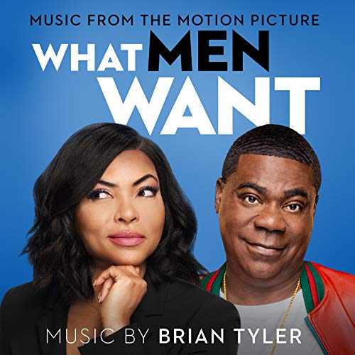 composer podcast brian tyler scores what men want and five feet apart birth movies death. Black Bedroom Furniture Sets. Home Design Ideas