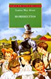 Hombrecitos, Louisa May Alcott, 9500815125