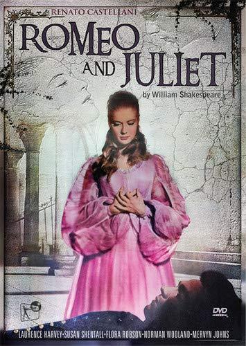 Romeo & Juliet -