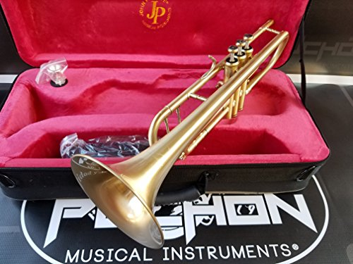 Puchon musical instruments on marketplace for Yamaha ytr 4335gs ii