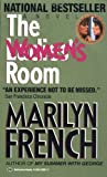The Women's Room, Marilyn French, 0345353617