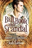 Bell, Book and Scandal: Bedknobs and Broomsticks 3