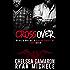 Crossover: Devil's Due MC and Vipers Creed MC Prequel