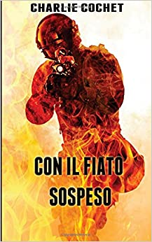Con il fiato sospeso: Volume 2 (THIRDS)