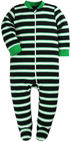 Best Baby Girls Novelty Rompers