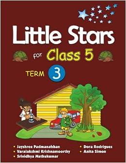Little Star UKG Term (Book - III) 1st Edition price comparison at Flipkart, Amazon, Crossword, Uread, Bookadda, Landmark, Homeshop18