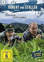 Hubert und Staller - 5. Staffel