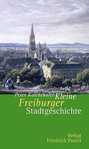 kleine-freiburger-stadtgeschichte-kleine-stadtgeschichten