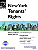 img - for New York Tenants' Rights book / textbook / text book