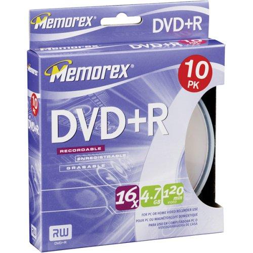 memorex-dvd-r-16x-47gb-10-pack-spindle