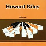 Singleness By Howard Riley (2006-05-22)