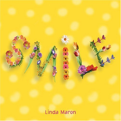 Read Online Smile pdf epub