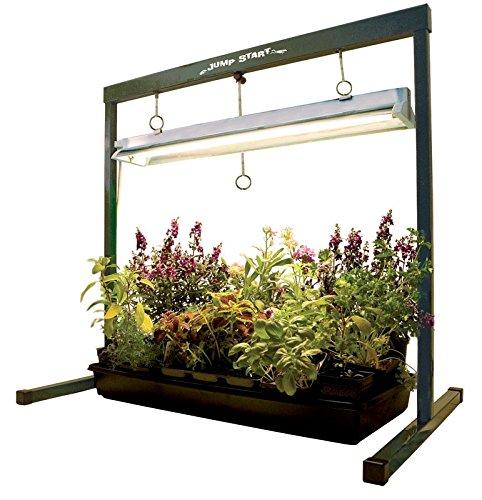 Best Grow Lights For Indoor Gardening in US - 6