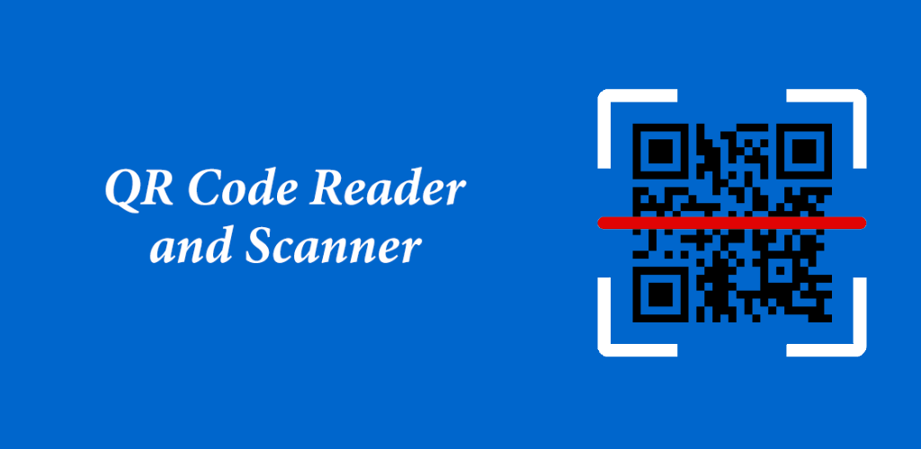 Amazon com: QR Code Reader and Scanner Whatscan: Appstore