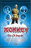 img - for Monkey book / textbook / text book