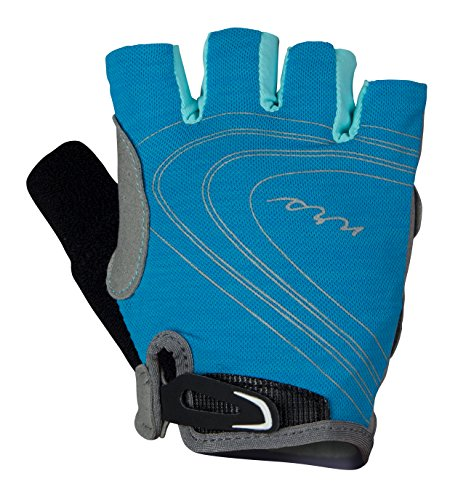 NRS Womens Axiom Gloves Closeout